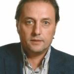 Entrevista a Ramón Vilalta Suárez, ponente de las 'I Jornadas de Psicología y Derecho'