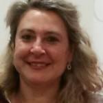 Entrevista a Rocío Gómez Hermoso sobre la evaluación policial del riesgo de violencia de género