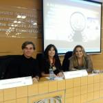 La APF participó en las IV Jornadas de Psicología Jurídica del COP Cataluña