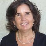 Entrevista a María José Catalán: Es imprescindible que quede regulada la labor del psicólogo forense