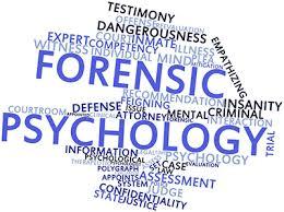 psicologia forense 3