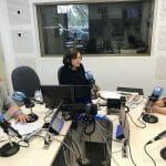 La Presidenta de la APF, María José Catalán reivindica un protocolo único en la atención a menores maltratados
